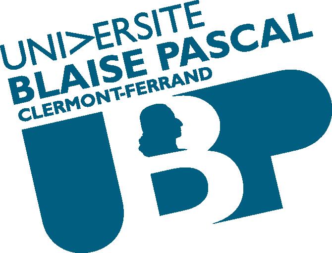 Ouverture d'une crèche universitaire à l'Université Blaise Pascal ...