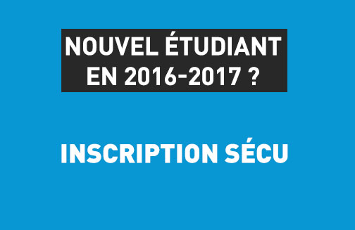 nouveletudiant-inscriptionsecu-504x327-2016