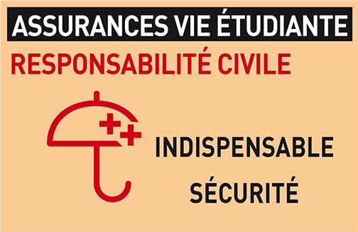 20044-504x327-assurancesRC-v2