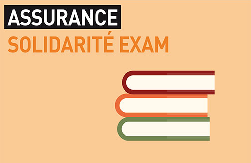 20044-504x327-assurancesSolidariteExam-v2