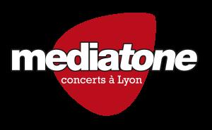 LOGO-MEDIATONE-2012-OK-2-PNG-300x185