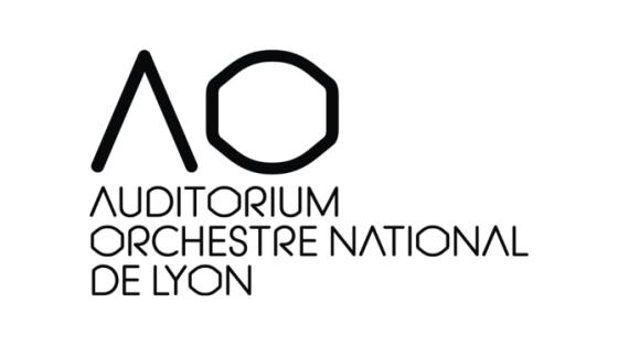Logo-Auditorium-Orchestre-National-de-Lyon_carousel_span7_fullframe