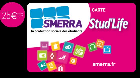 carte-studlife-tarif_smerra2016-25e