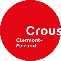 crous-clermontferrand