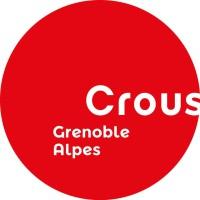 crous-grenoblealpes