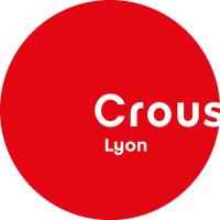 crousdelyon