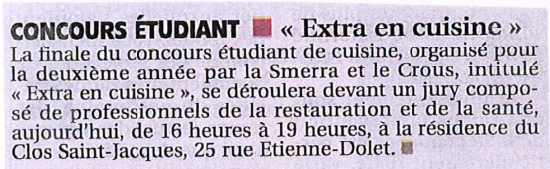 lamontagne-clermont