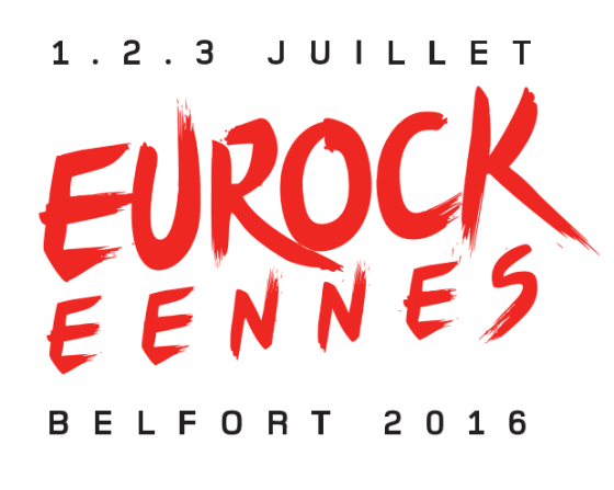 logo-eurocks