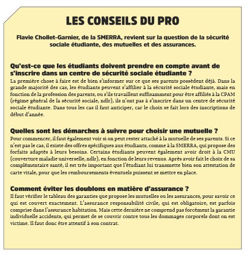 petit-bulletin-interview