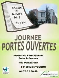 JPO-IFSI