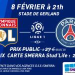 league-1-PSG