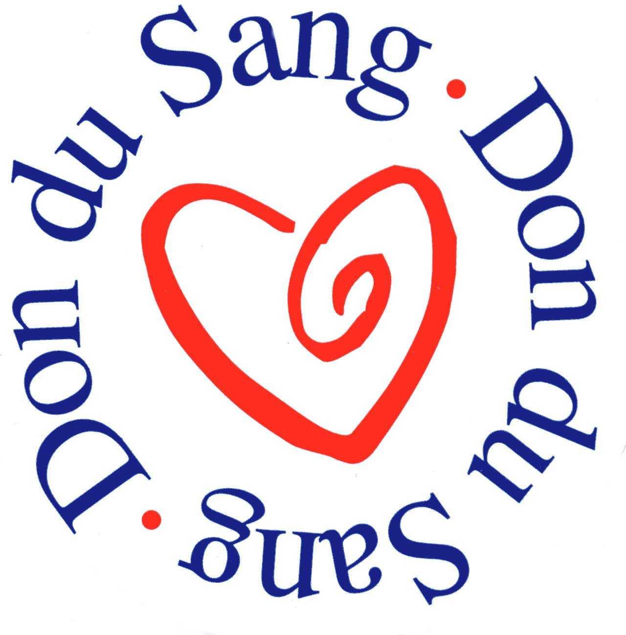 logo_don_du_sang