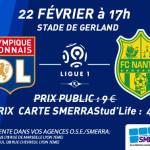 league-1-Nantes