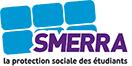 Logo SMERRA