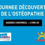 osteopathie_v3