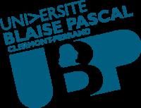 Université Blaise Pascal logo 2011