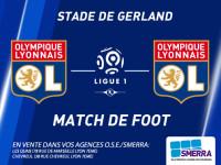 league-1-OL_matchsdefoot