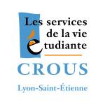 logo_lyon