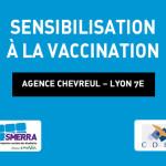sensibilisation_vaccinationV3