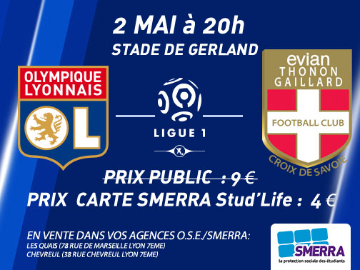 league-1-OL-evian 2 mai