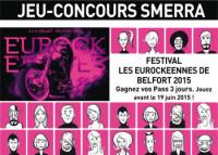 jeuconcourss-eurockeennes-SMERRA-350x250