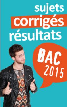 bac2015-2