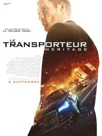 date_120x160_transporteur_vf