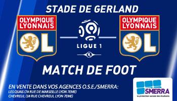 league-1-OL_matchsdefoot350x200