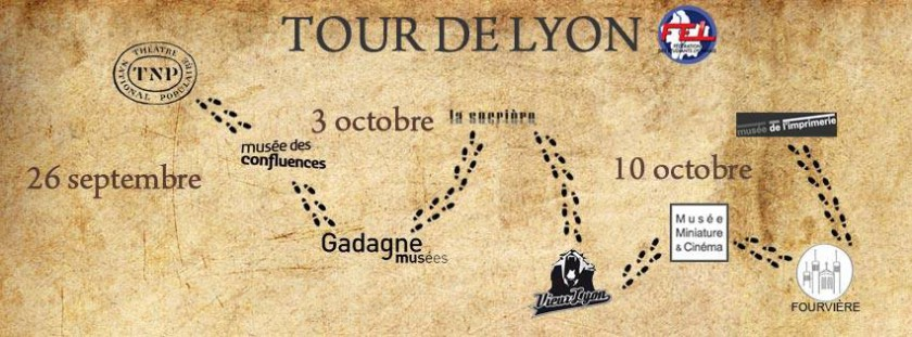Visuel Tour de Lyon 2015