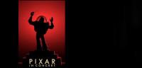 Pixar-in-concert_scale_762_366