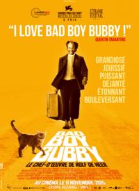 badboybubby