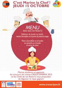 cuisine-lyon