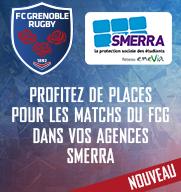 SMERRA-FCG-Offre
