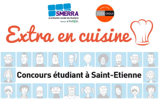 20017_news-cuisine-320x200-stetienne