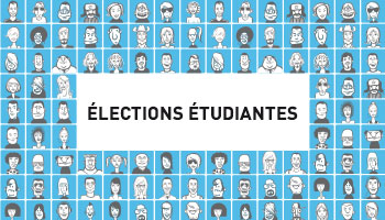 350x200_personnages-election
