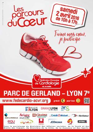 Les-Parcours-du-Coeur-2016-a-Lyon-samedi-2-avril_full_actu
