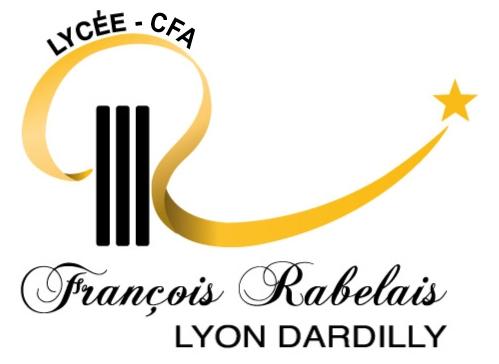 Logo rablelais