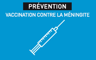 30032news320x200-prevention-vaccination