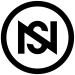NS-monogramme-OK