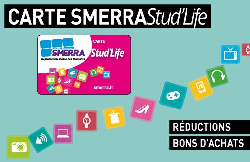 20057-504X327-smerra-studlife