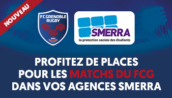 SMERRA-FCGrenoble-rugby