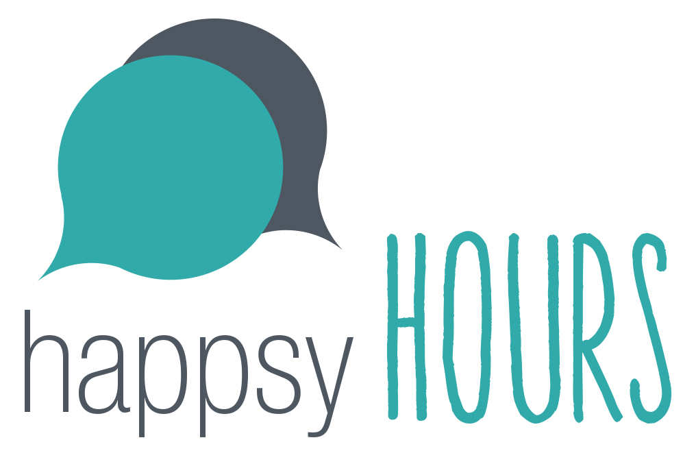 logo_happsy_hours