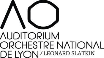 Logo_Auditorium1