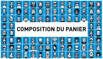 350x200xnews-visages-compositiondupanier