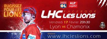LHC-Chamonix