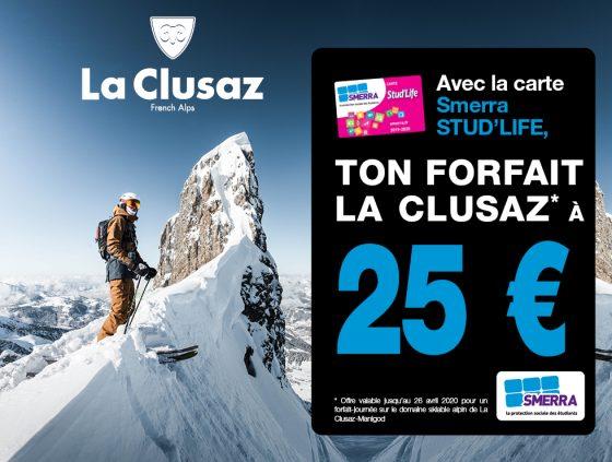 offre-ski-clusaz