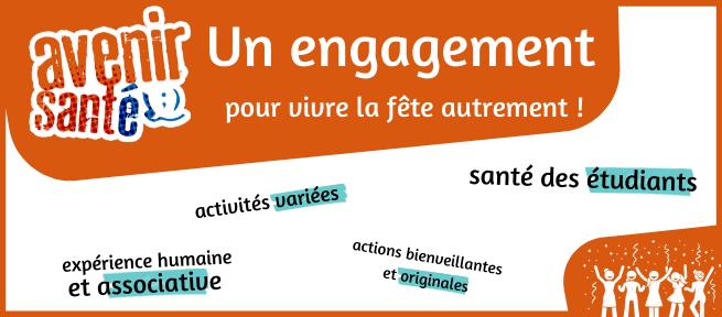 smerra-avenir-santé-engagement-service civique