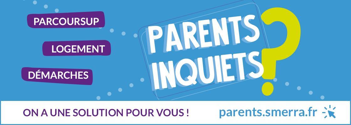 parents-smerra