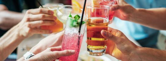 quizz-verre-alcool
