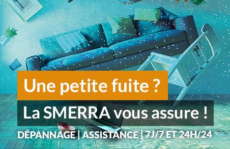 assurance-habitation-smerra